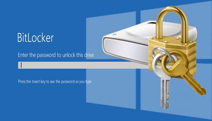 《在Ubuntu中挂载BitLocker加密的磁盘》