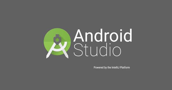 《在ubuntu下安装android studio和oracle-JDK》